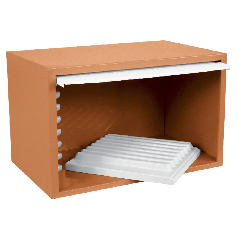Portes Pour Mobilier Tous Les Fournisseurs Porte Placard Porte - Porte placard coulissante de plus porte en bois prix
