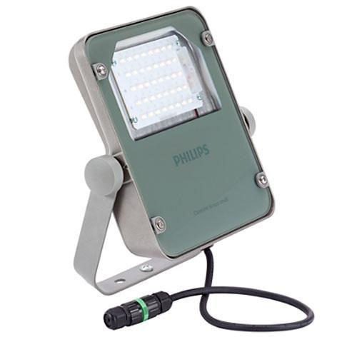 Projecteurs D'eclairage Lampes La France Produits De Categorie wOP8nk0