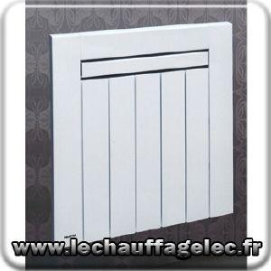 radiateur rayonnant noirot achat vente de radiateur. Black Bedroom Furniture Sets. Home Design Ideas