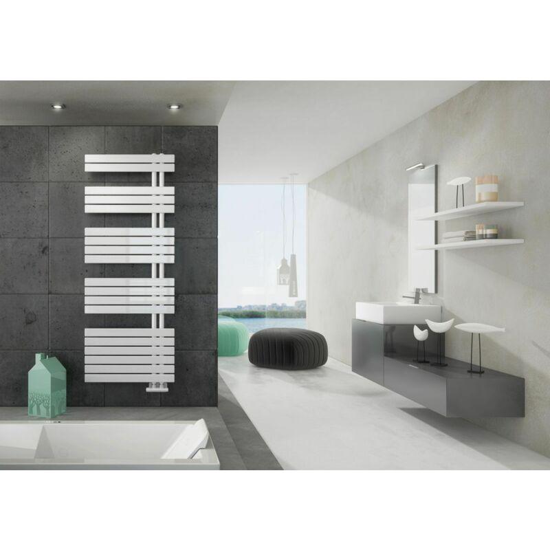s che serviettes alterna achat vente de s che serviettes alterna comparez les prix sur. Black Bedroom Furniture Sets. Home Design Ideas