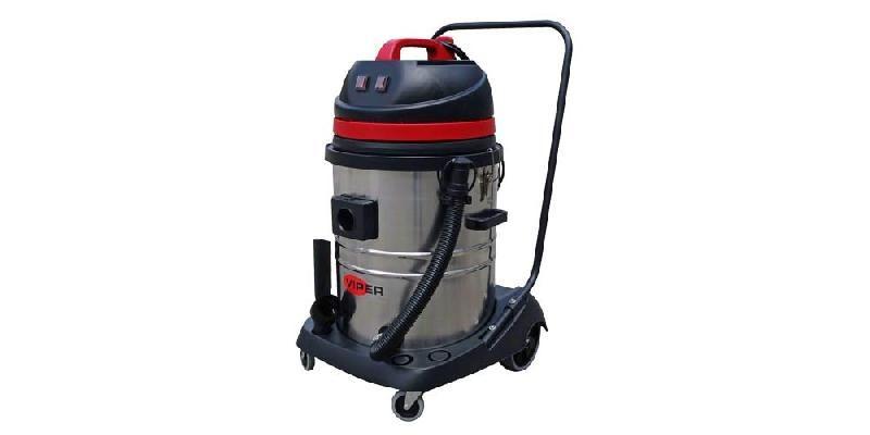Aspirateur eau et poussière viper lsu 275