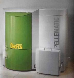 chaudieres a biomasse tous les fournisseurs chaudieres. Black Bedroom Furniture Sets. Home Design Ideas
