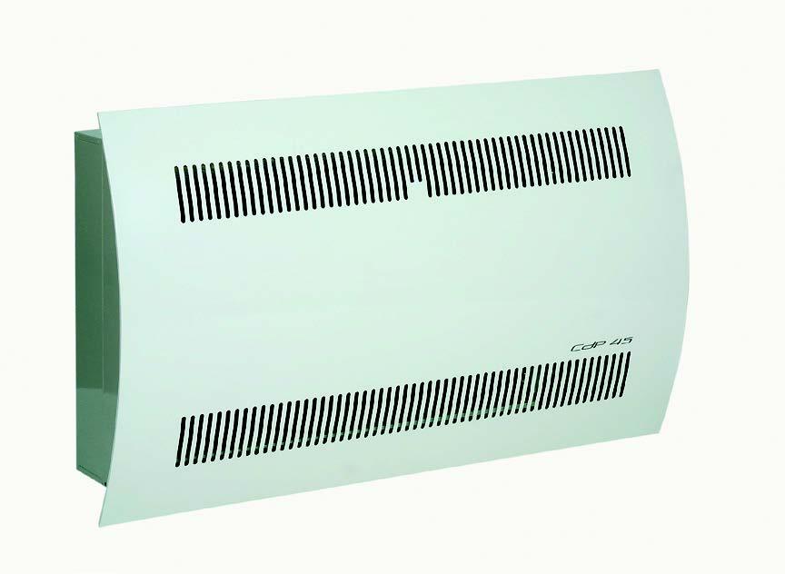 deshumidificateur d 39 air gainable cdp45. Black Bedroom Furniture Sets. Home Design Ideas