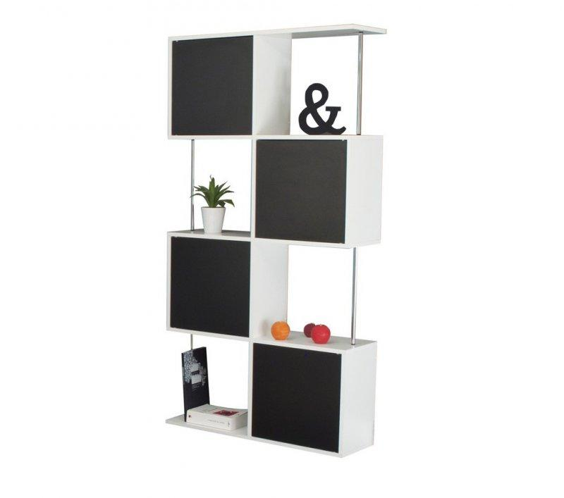 photos meuble bibliotheque page 6. Black Bedroom Furniture Sets. Home Design Ideas