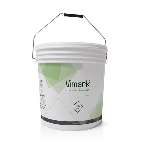Flexo zero - membrane liquide imperméabilisante - vimark