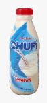 Horchata chufi bouteille 1 l