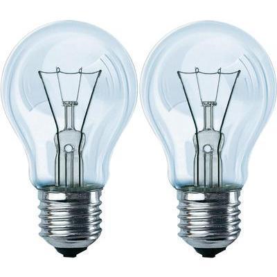 lampes incandescence osram achat vente de lampes. Black Bedroom Furniture Sets. Home Design Ideas