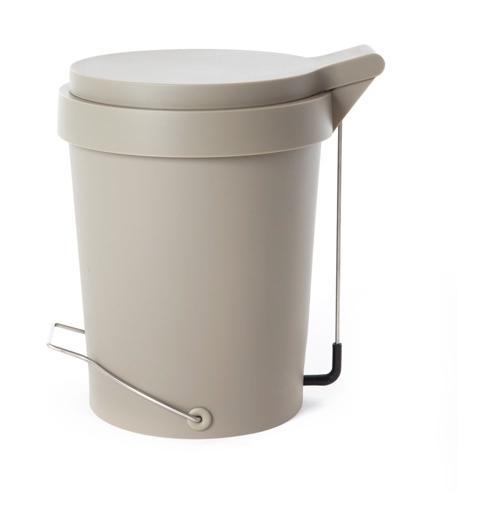 poubelle 10 litres achat vente poubelle 10 litres au meilleur prix hellopro. Black Bedroom Furniture Sets. Home Design Ideas