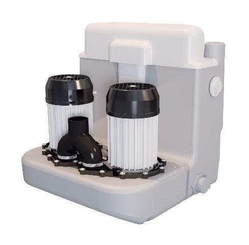 pompe de relevage sfa achat vente de pompe de relevage sfa comparez les prix sur. Black Bedroom Furniture Sets. Home Design Ideas