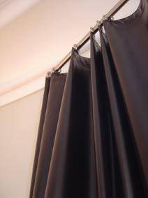 aleth vignon produits accessoires de stores. Black Bedroom Furniture Sets. Home Design Ideas