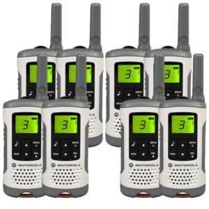 talkie walkie motorola tlkr t50 octo comparer les prix de talkie walkie motorola tlkr t50 octo. Black Bedroom Furniture Sets. Home Design Ideas