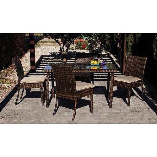 tables de jardins tous les fournisseurs table de jardin plastique table de jardin en bois. Black Bedroom Furniture Sets. Home Design Ideas