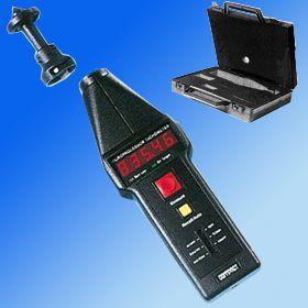 tachymetres lasers tous les fournisseurs compte tour mesure de vitesse de rotation. Black Bedroom Furniture Sets. Home Design Ideas