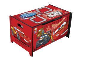 photos bacs a jouets page 1. Black Bedroom Furniture Sets. Home Design Ideas
