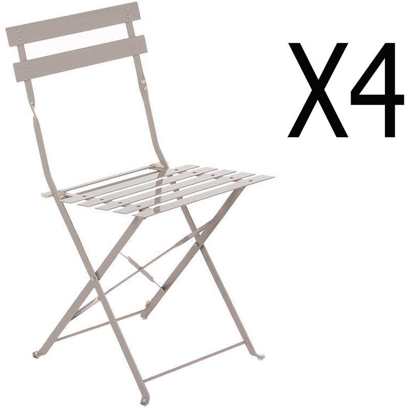si ge pliable en acier tous les fournisseurs de si ge pliable en acier sont sur. Black Bedroom Furniture Sets. Home Design Ideas