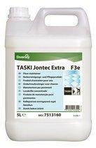NETTOYANT SOLS TASKI JONTEC EXTRA - BIDON DE 5 L
