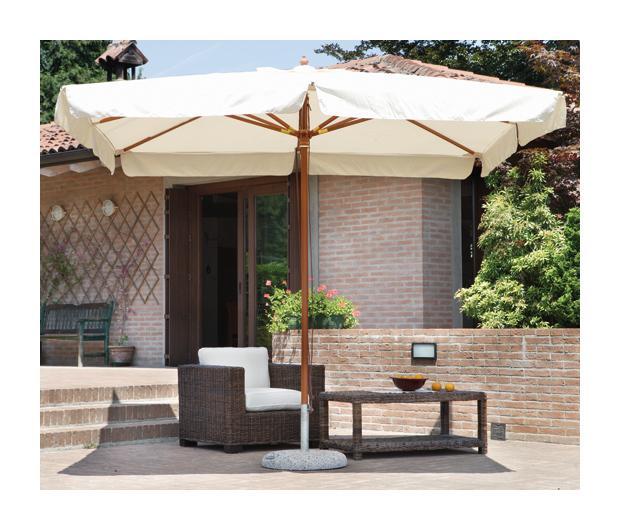 parasols comparez les prix pour professionnels sur. Black Bedroom Furniture Sets. Home Design Ideas