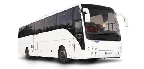 location bus sans chauffeur toulouse. Black Bedroom Furniture Sets. Home Design Ideas