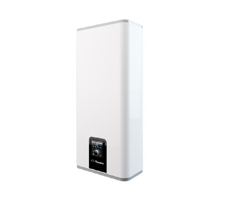 chauffe eau lectrique extra plat thermor malicio 40 l comparer les prix de chauffe eau. Black Bedroom Furniture Sets. Home Design Ideas