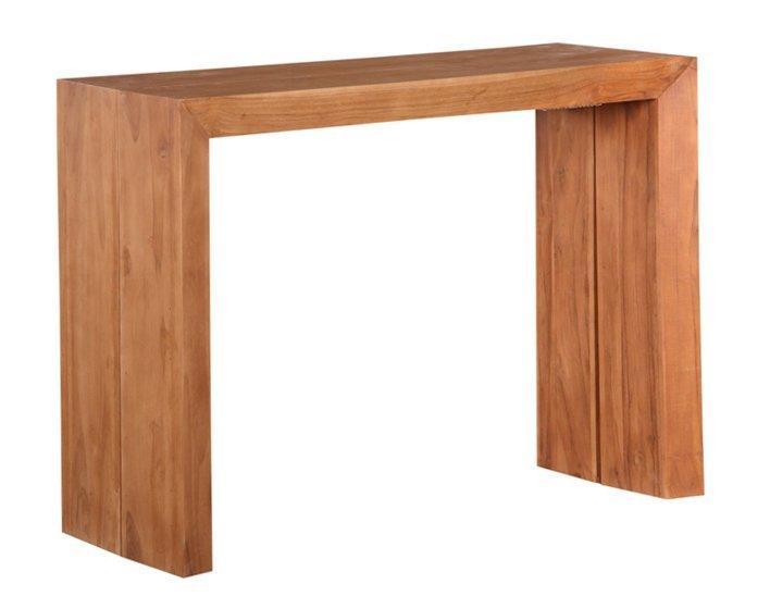4 Couverts Table Authentique Console 12 Allonges 248cm Extensible 8OkXwPn0