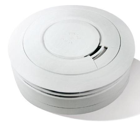 detecteurs de fumee a piles tous les fournisseurs detecteurs de fumee optique detecteurs. Black Bedroom Furniture Sets. Home Design Ideas