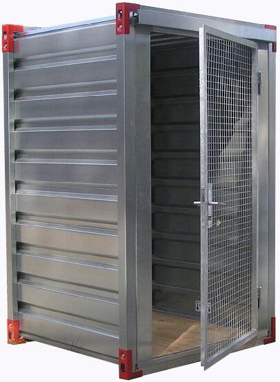 Mini containers tous les fournisseurs autres for Fabricant conteneur