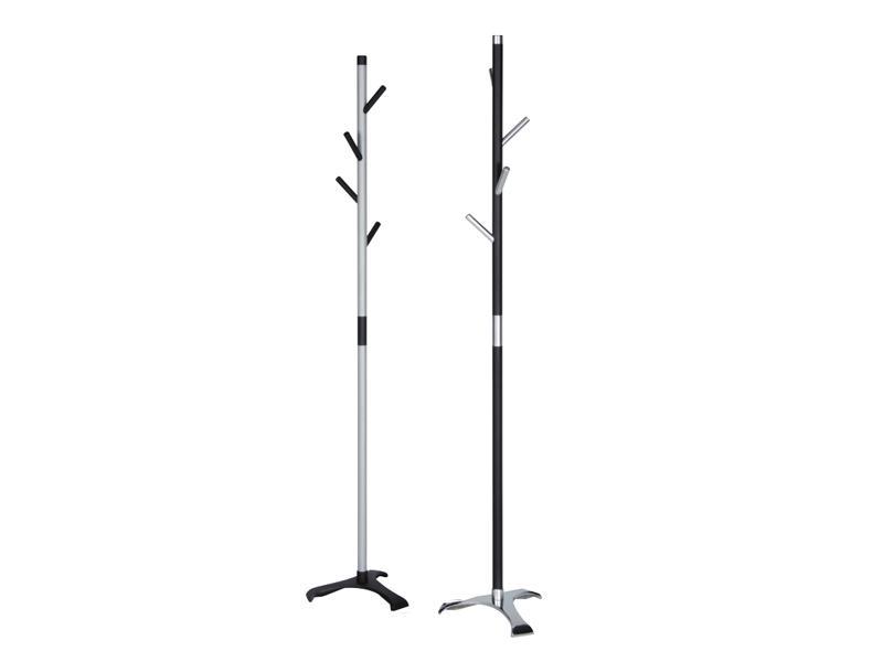 Accessoires pour bureaux comparez les prix pour - Porte design pas cher ...