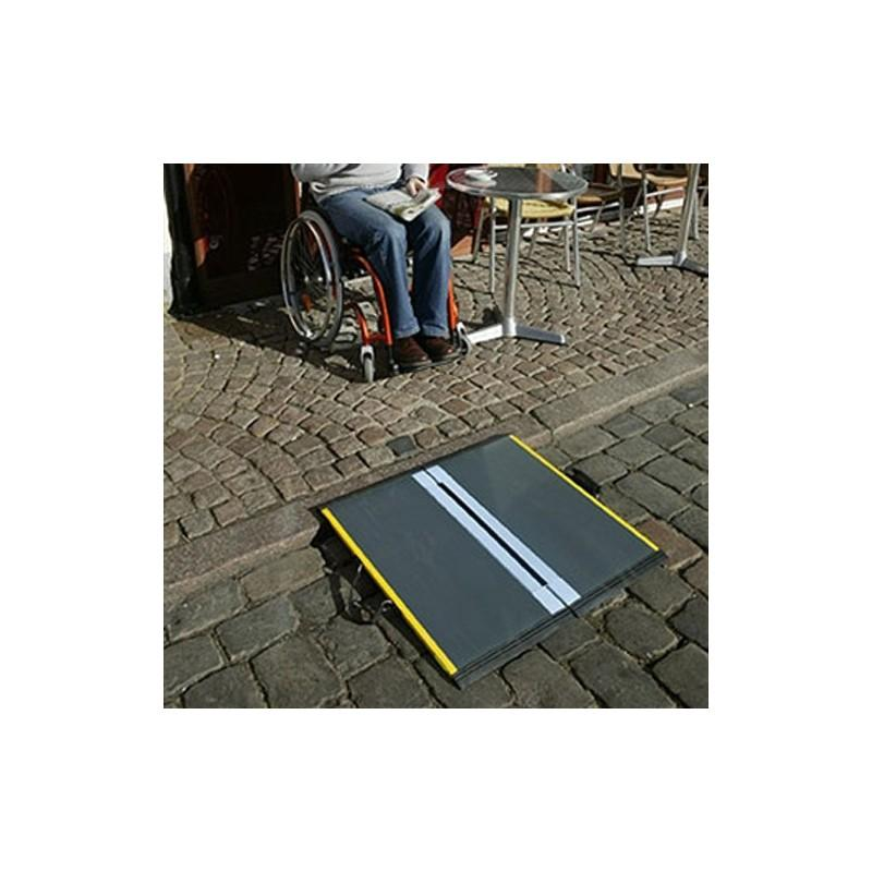 rampe pour pmr tous les fournisseurs rampe d 39 acces. Black Bedroom Furniture Sets. Home Design Ideas