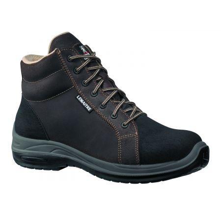 chaussure de s curit lemaitre achat vente de chaussure de s curit lemaitre comparez les. Black Bedroom Furniture Sets. Home Design Ideas