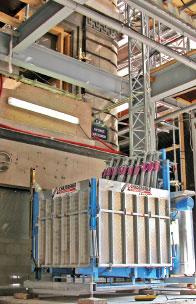 chastagner produits locations pour chantier. Black Bedroom Furniture Sets. Home Design Ideas