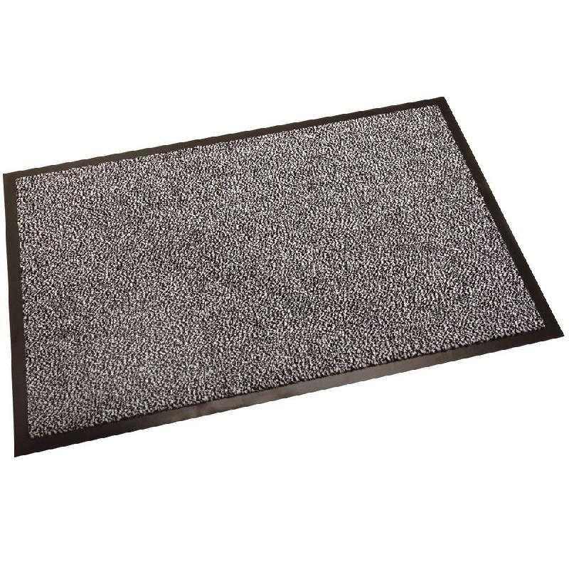 tapis d 39 entr e staples achat vente de tapis d 39 entr e staples comparez les prix sur. Black Bedroom Furniture Sets. Home Design Ideas