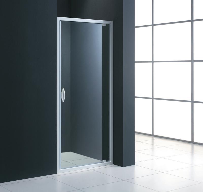 Acces face mezzo porte pivotante extensible de 75 a 79 cm for Porte extensible 60 cm