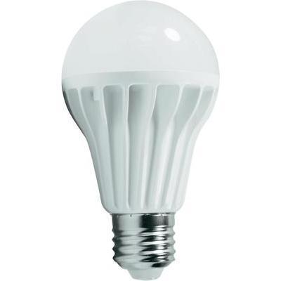 ampoules led lumihome achat vente de ampoules led lumihome comparez les prix sur. Black Bedroom Furniture Sets. Home Design Ideas
