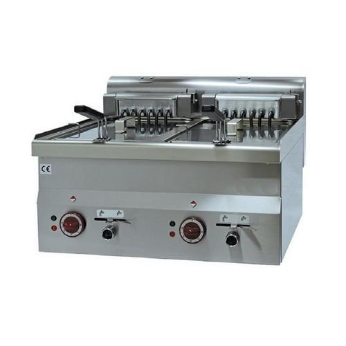 Friteuse 10 litres tous les fournisseurs de friteuse 10 for Equipement electrique cuisine