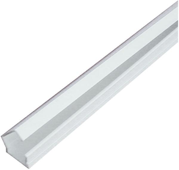 goulotte comparez les prix pour professionnels sur page 1. Black Bedroom Furniture Sets. Home Design Ideas