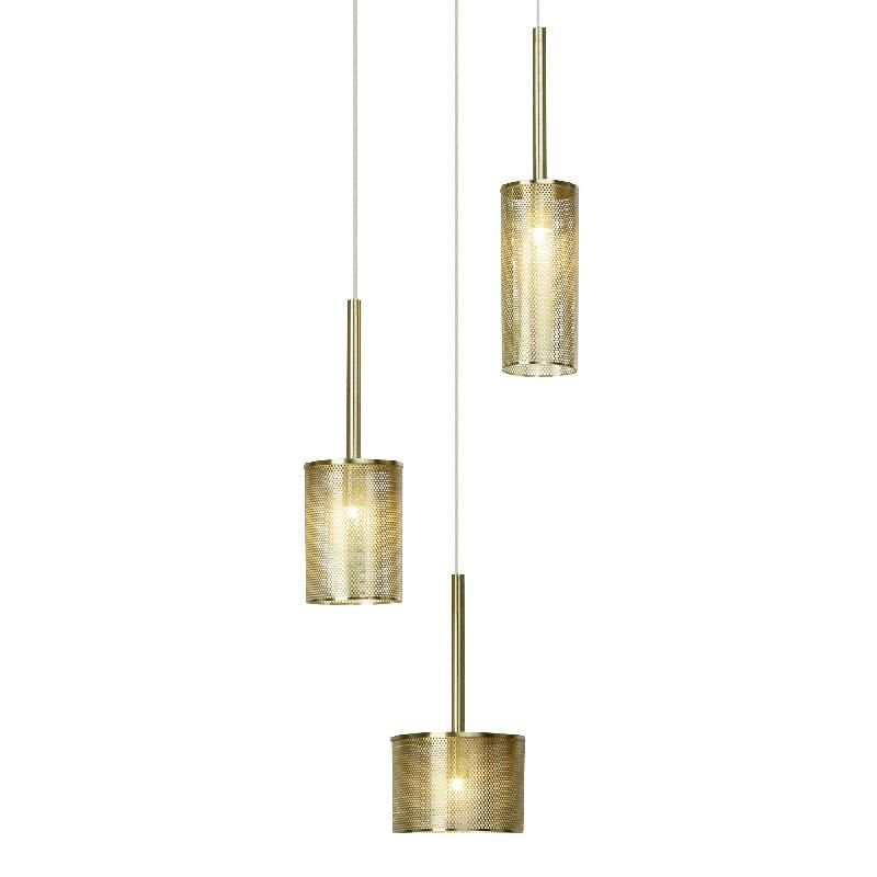 Smedbo villa brillant de savon bol repose-savon Mur-de savon-support verre k242