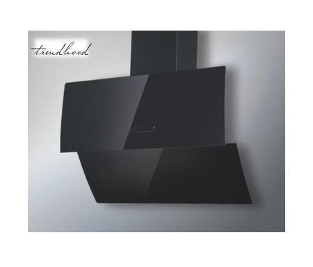 hotte filtration azura home design achat vente de. Black Bedroom Furniture Sets. Home Design Ideas