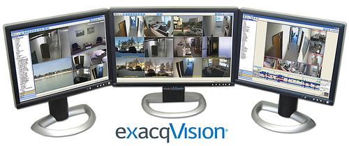 logiciels de videosurveillance tous les fournisseurs logiciel camera logiciel camera. Black Bedroom Furniture Sets. Home Design Ideas