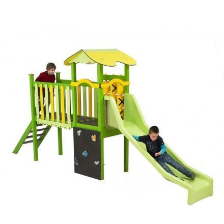 structures de jeux de parcours tous les fournisseurs grimpeur pour aire de jeu parcours. Black Bedroom Furniture Sets. Home Design Ideas