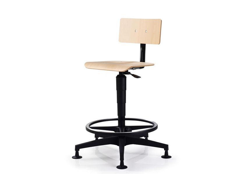 si ge de bureau all chair achat vente de si ge de bureau all chair comparez les prix sur. Black Bedroom Furniture Sets. Home Design Ideas