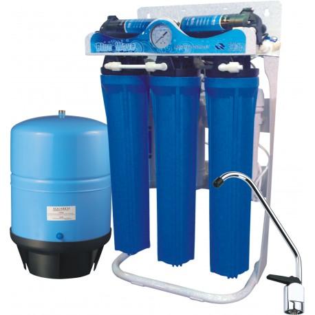 plocei produits traitement d 39 eau par osmose inverse. Black Bedroom Furniture Sets. Home Design Ideas