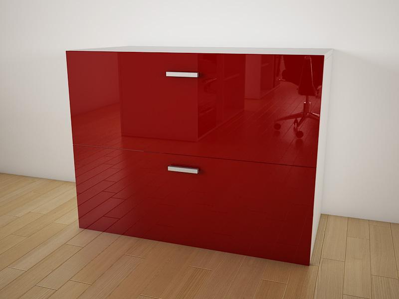 peinture laque brillante pour meuble conceptions de la maison. Black Bedroom Furniture Sets. Home Design Ideas