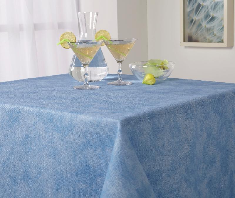 nappes de tables manutan collectivit s achat vente de nappes de tables manutan collectivit s. Black Bedroom Furniture Sets. Home Design Ideas