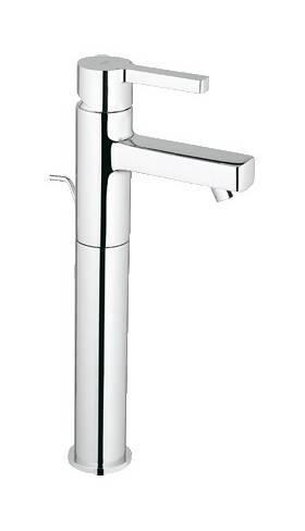 mitigeur lave main grohe elegant robinet de cuisine castorama frais fascin robinet lave main. Black Bedroom Furniture Sets. Home Design Ideas
