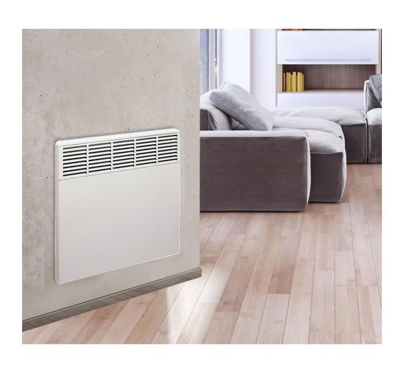 radiateur convecteur noirot achat vente de radiateur. Black Bedroom Furniture Sets. Home Design Ideas