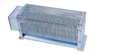 bcf mkm sas produits radiateurs electriques convecteurs. Black Bedroom Furniture Sets. Home Design Ideas