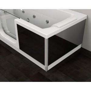 accessoires de baignoires kinedo achat vente de accessoires de baignoires kinedo comparez. Black Bedroom Furniture Sets. Home Design Ideas