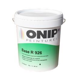 Base r 926