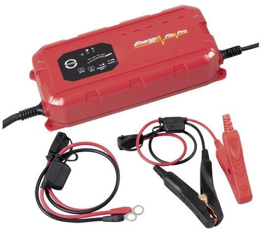chargeur batterie intelligent 12v 24v 25a kraftwerk comparer les prix de chargeur batterie. Black Bedroom Furniture Sets. Home Design Ideas