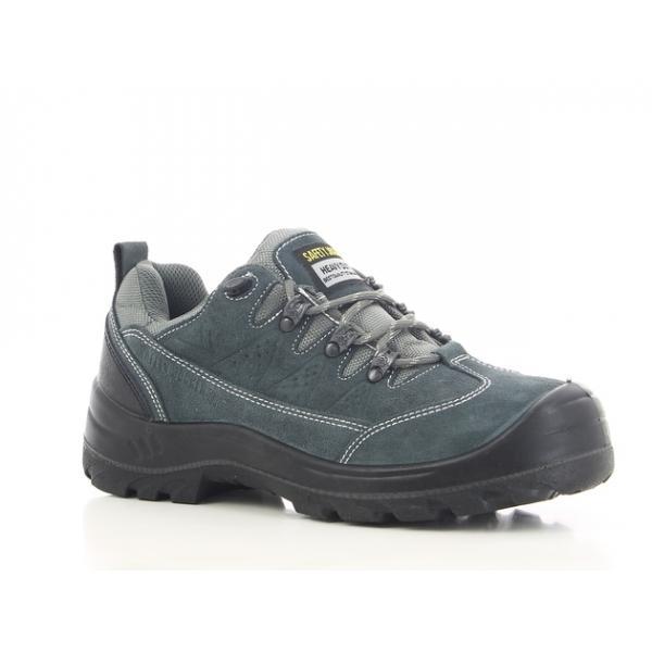 chaussures de s curit sport achat vente chaussures de. Black Bedroom Furniture Sets. Home Design Ideas